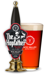 the-hopfather